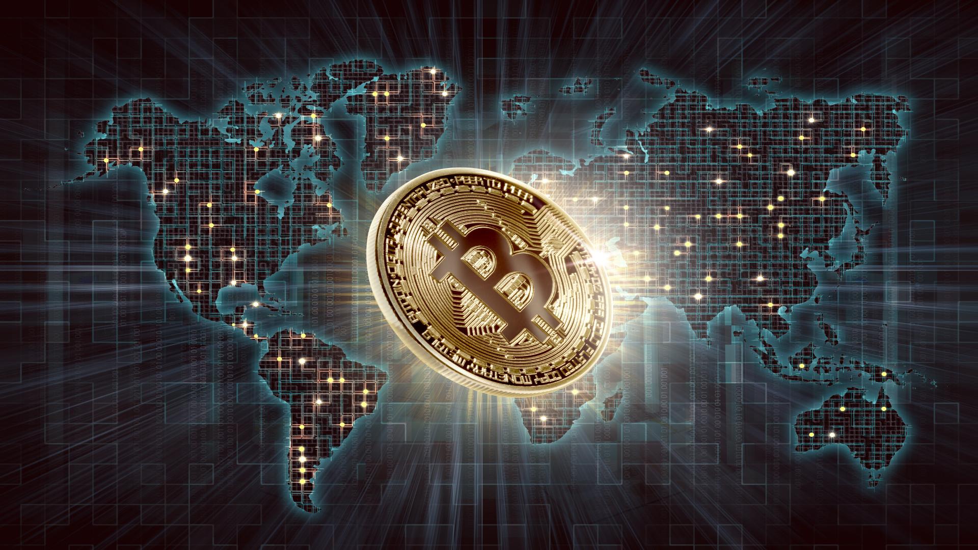 bitcoin en cok hangi dillerde