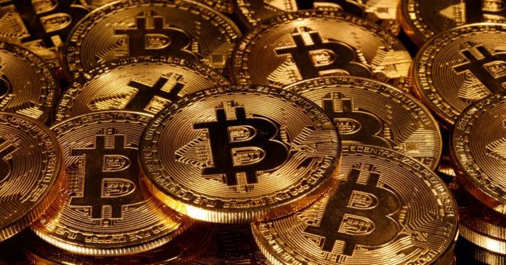 bitcoin fiyat tahmini gercekten o seviyeye ulasacak mi