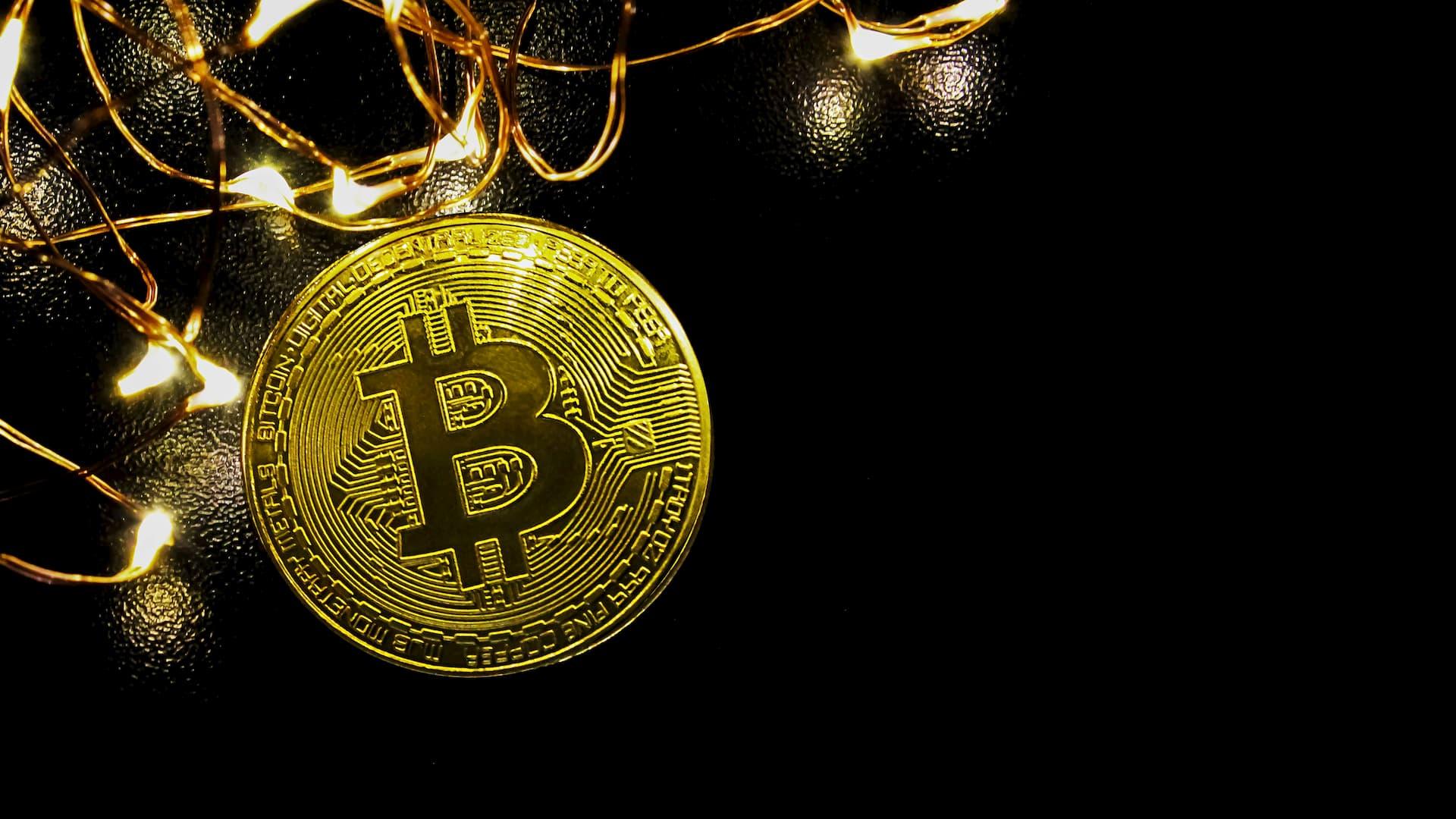 bitcoin fiyati 1
