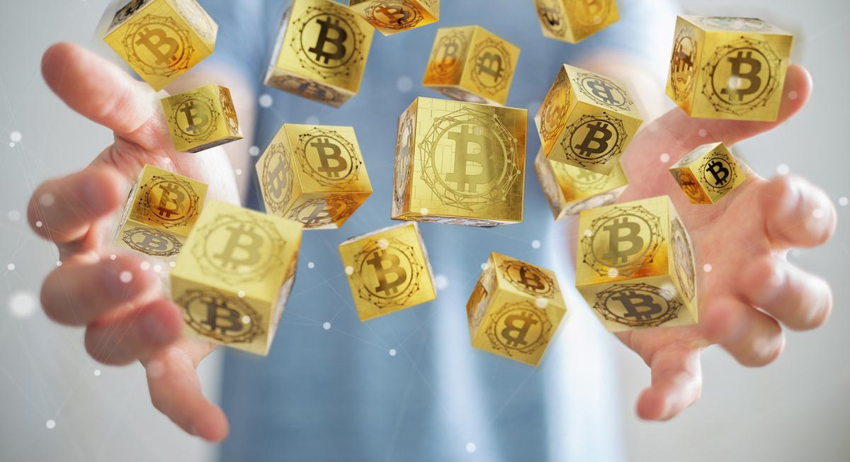 bitcoin gelistirme kraken btc