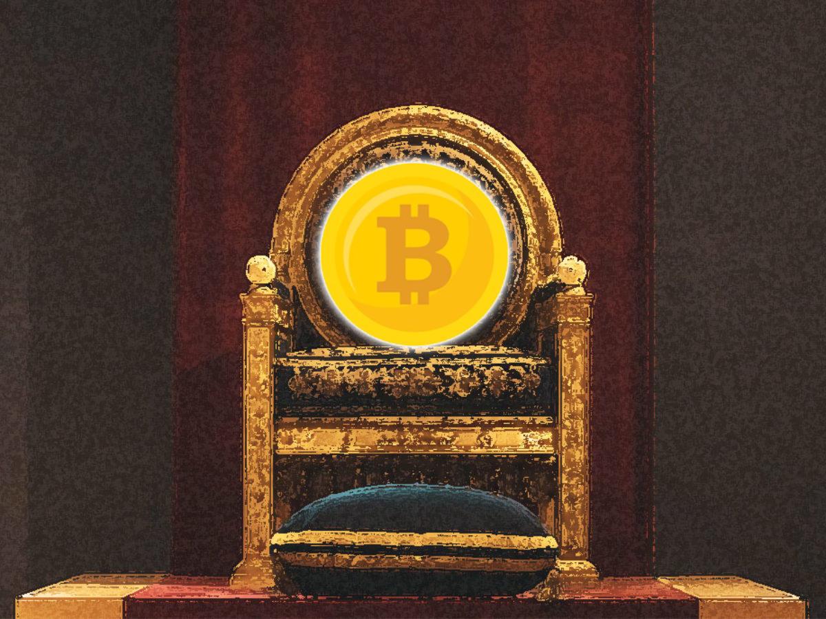 bitcoin gun icinde hangi seviyeleri gorebilir btc fiyati