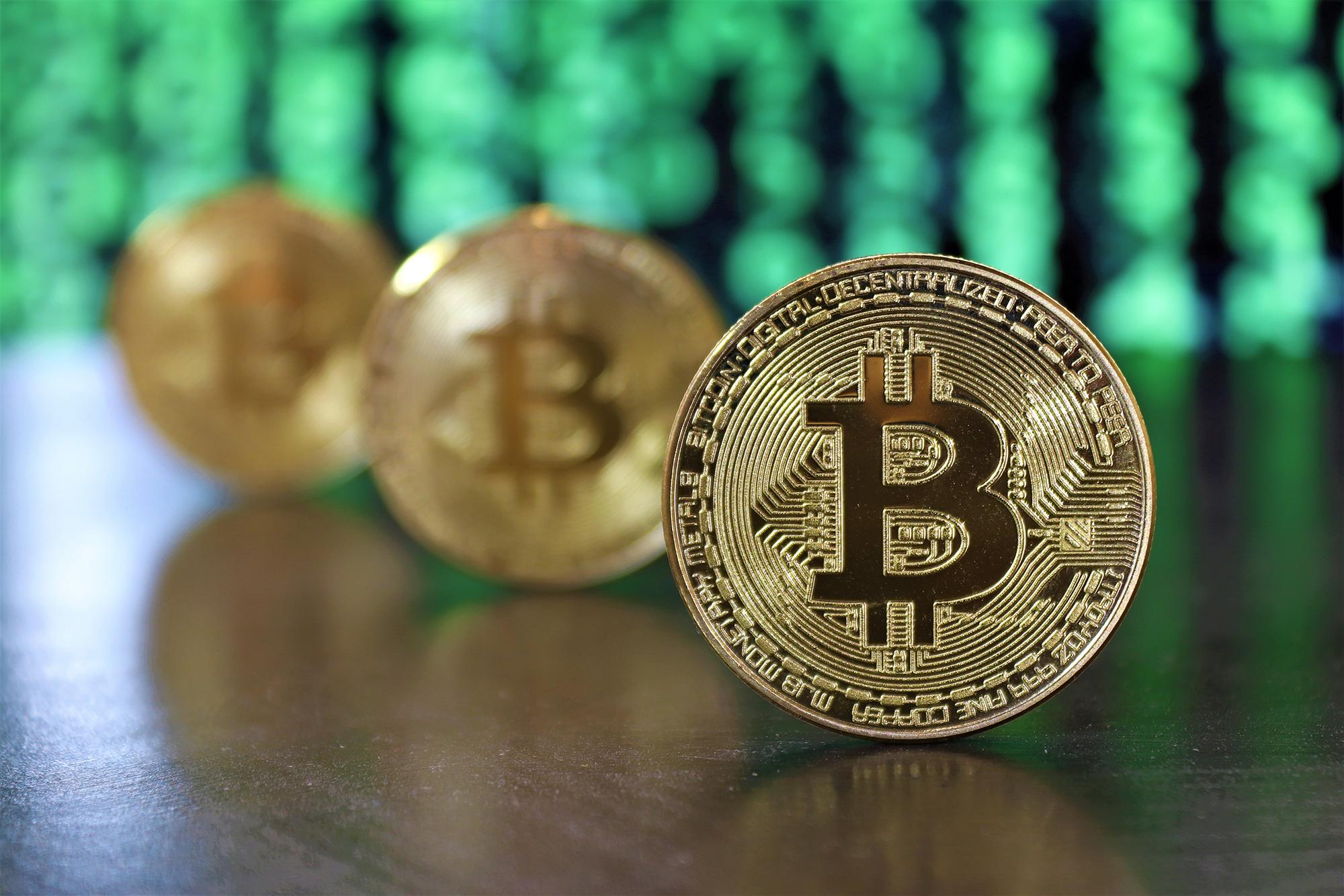 bitcoin hakkinda yanilmayan unlu isimden 14 hafta vurgusu