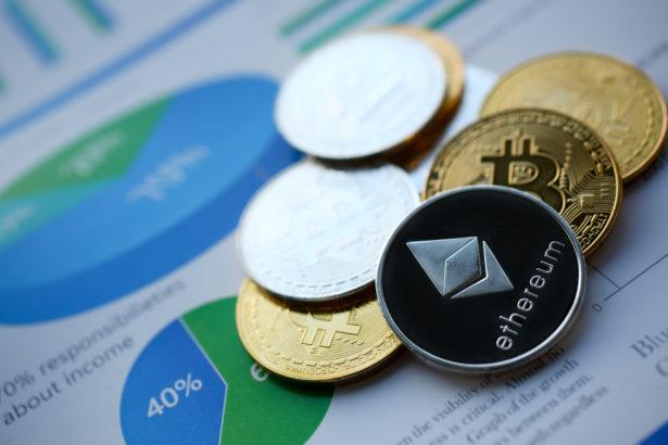 bitcoin hala 17000 dolar seviyesinde gezerken altcoinler yukselmeye basladi 1