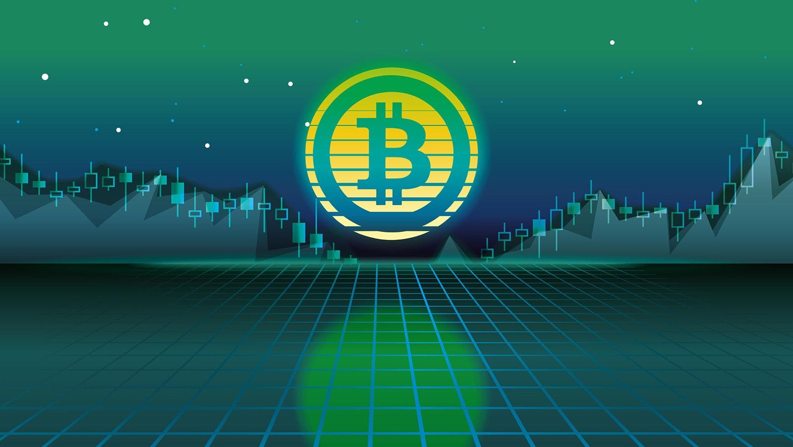 bitcoin meteorik altcoin yukselis tahmin jack sparrow