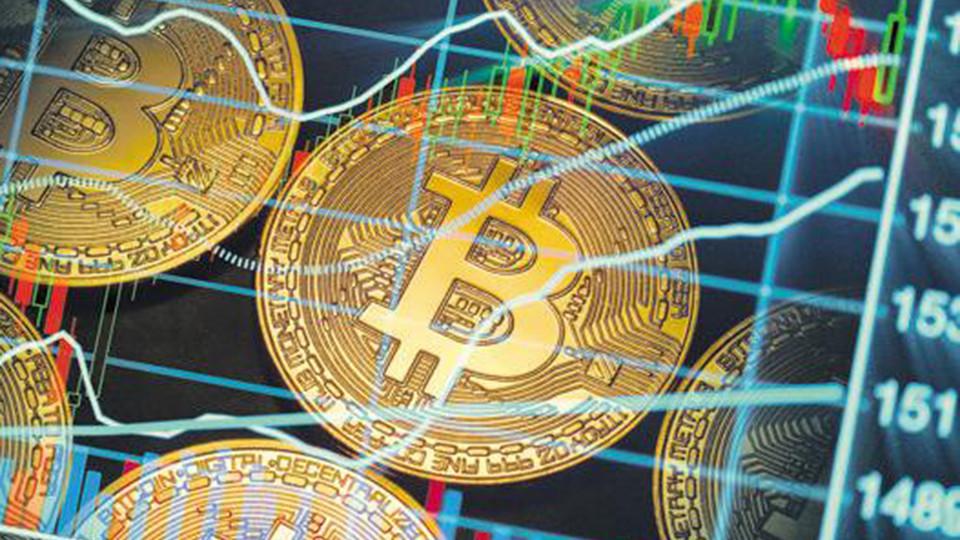 bitcoin neden dusebilir