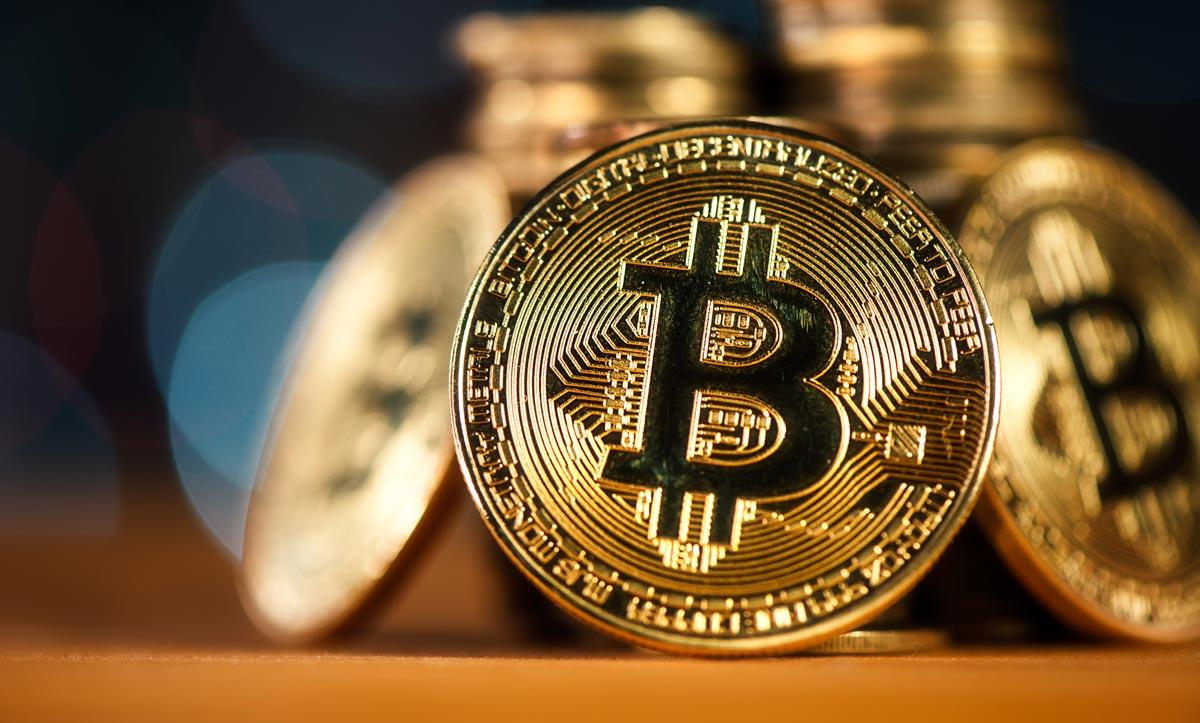 bitcoin parabolik hareketine devam ediyor