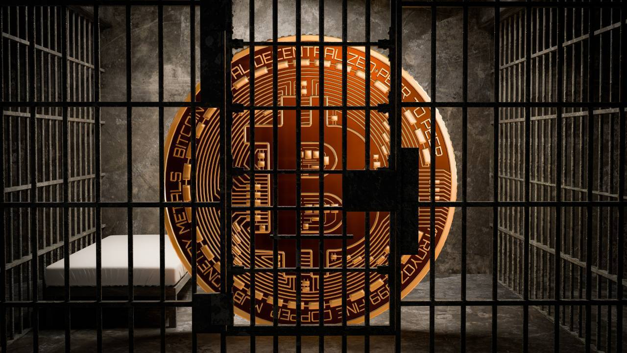 bitcoin yasaklamak mumkun mu
