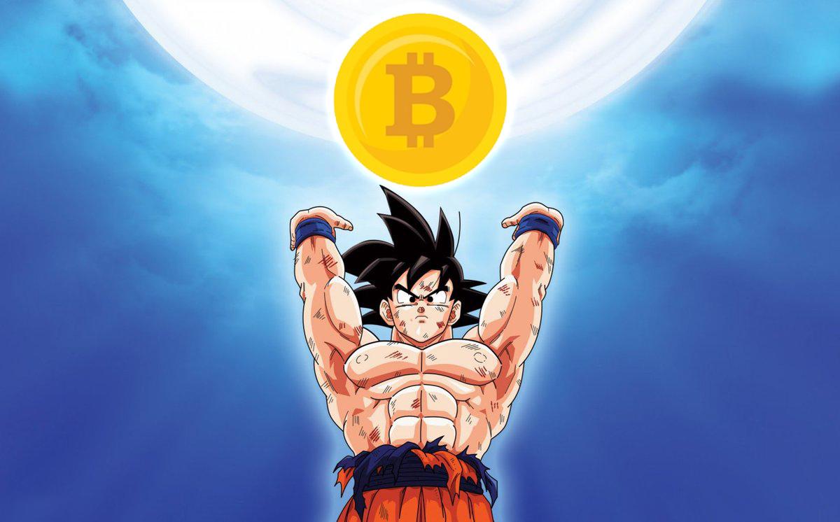 bitcoin yillik bazda rekor ustune rekor kiriyor btc