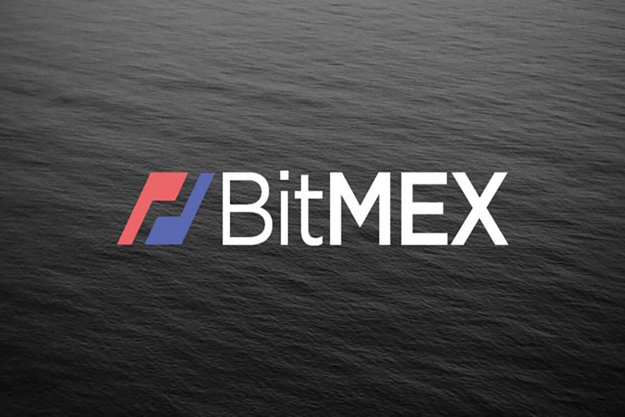 bitmex iddialarinin ardi arkasi kesilmiyor