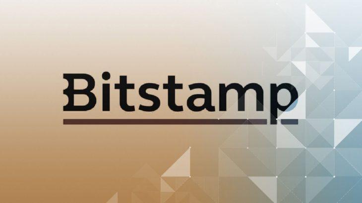 bitstamp spark token destekliyor 1
