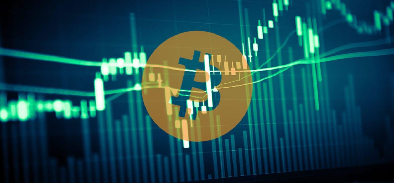 bloomberg analisti bitcoin hedef 20bin dolar
