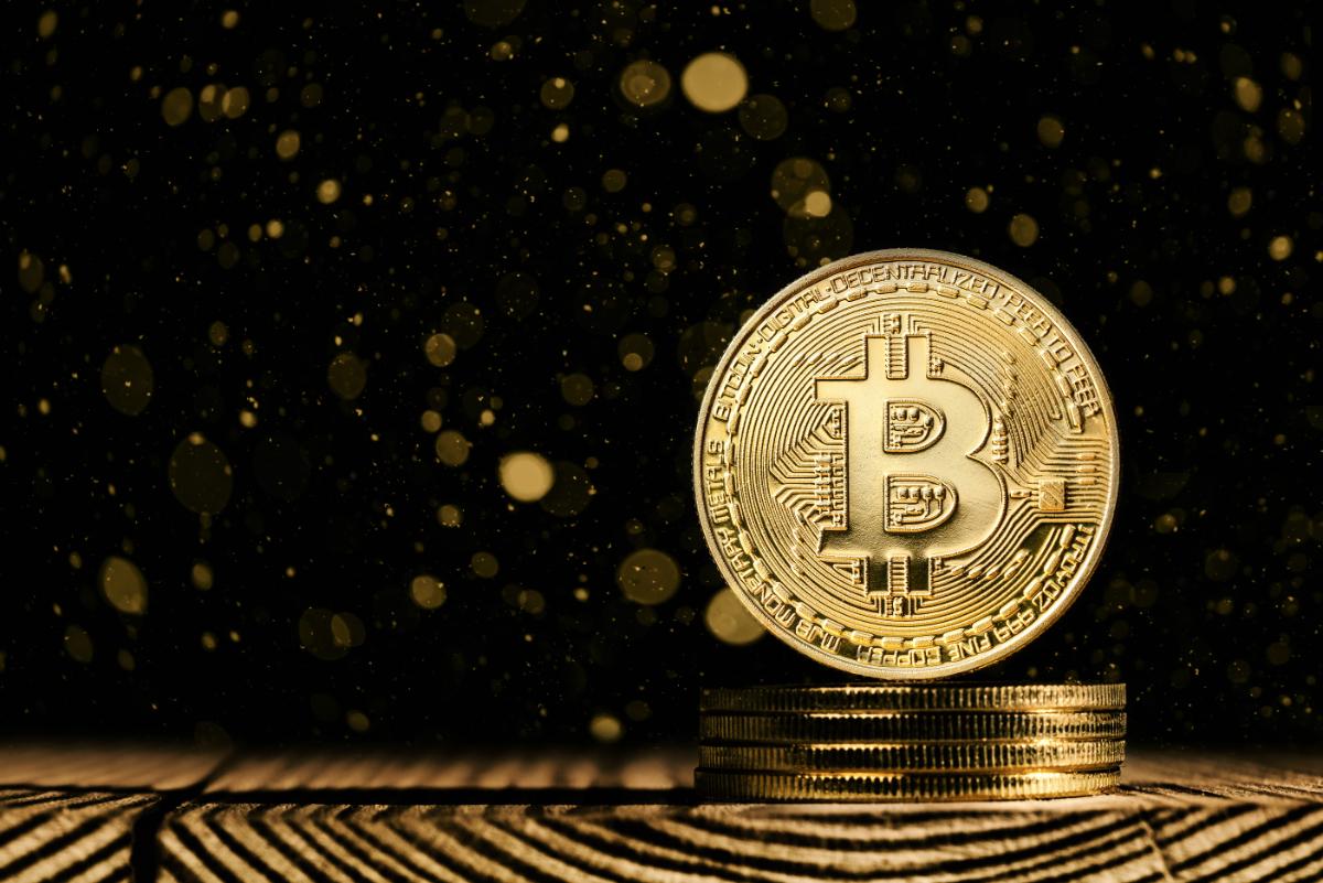 Bitcoin fiyat btc fiyat
