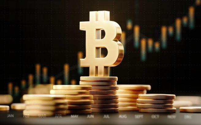 bu bitcoin rallisi digerlerinden neden farkli