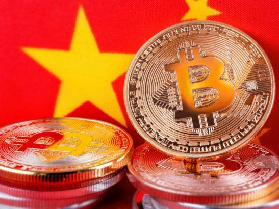 cin bitcoin satiyor