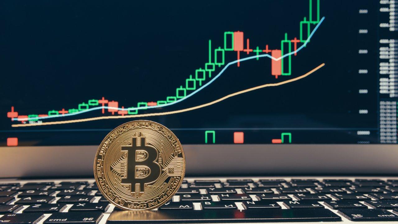 cme bitcoin vadeli