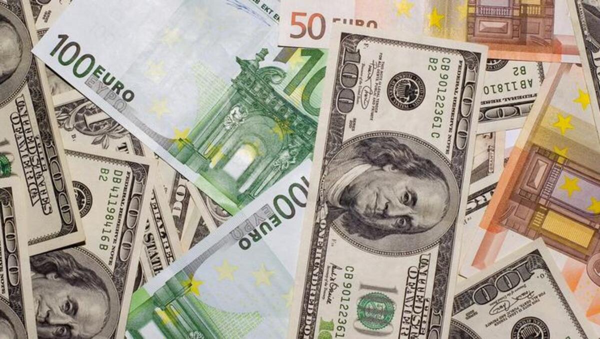 dolar euro tcmb tl doviz kuru faiz karari
