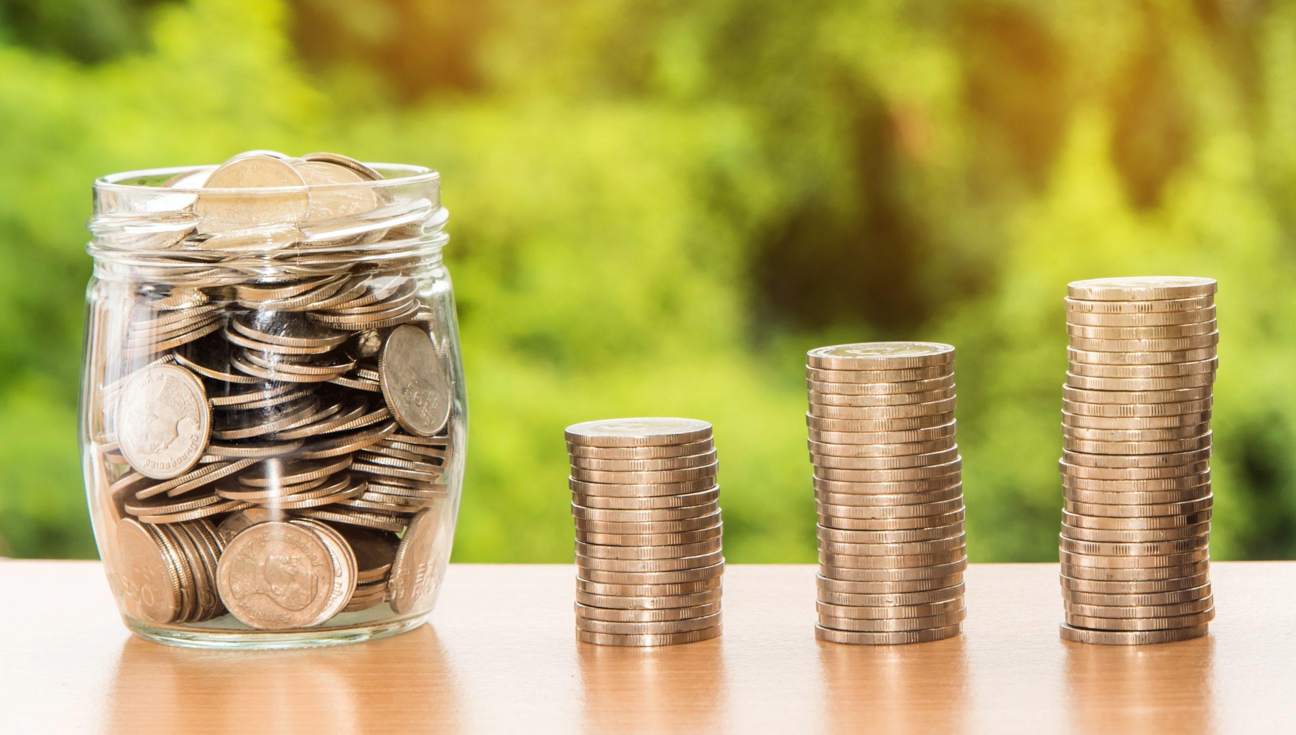 dunyaca unlu bankaya gore enflasyon riskinden korunmak icin bitcoin tercih ediliyor