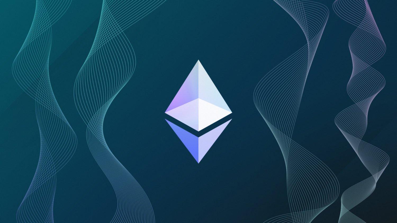 eth 2.0 ethereum 2.0