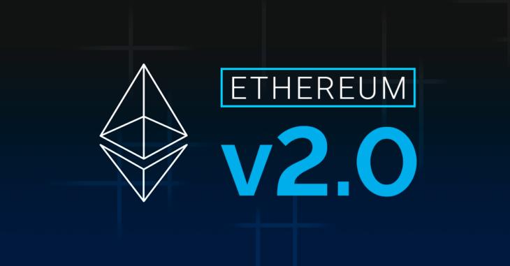 ethereum 2.0 bilmecesi uzmanlar son durum hakkinda yorum yapti