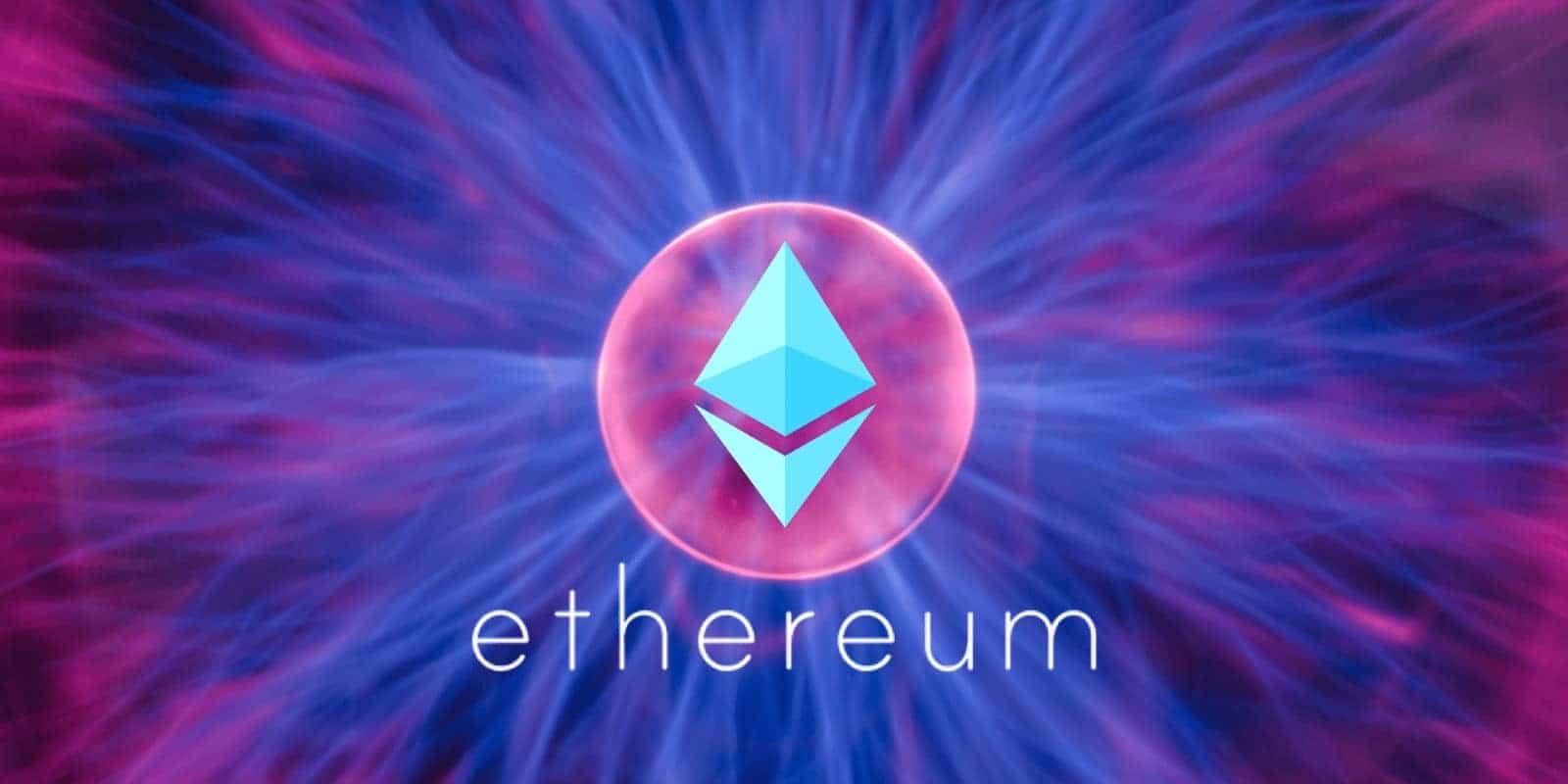 ethereum 2.0 onemli bir kilometre tasini geride birakti