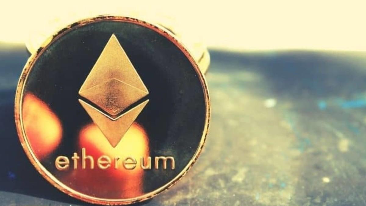 ethereum hedef 800 dolar