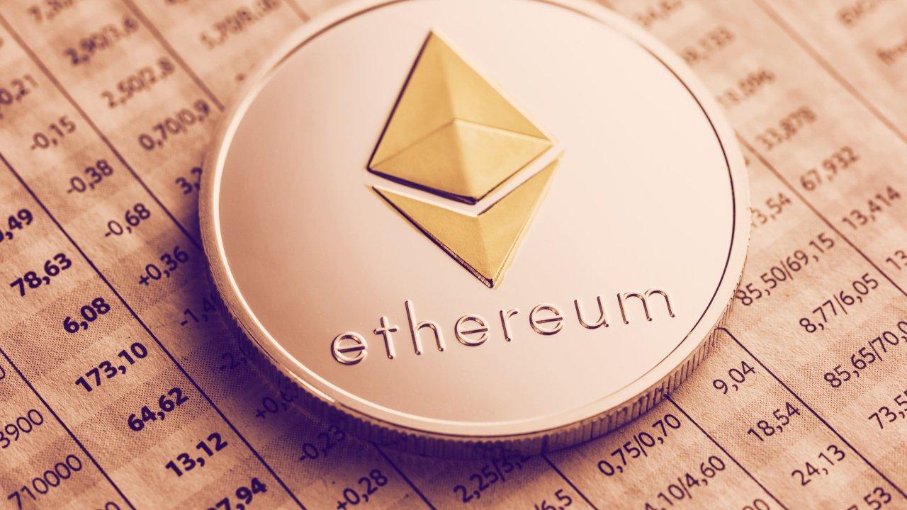 ethereum un bir sonraki rallisini baslatabilecek 8 faktor