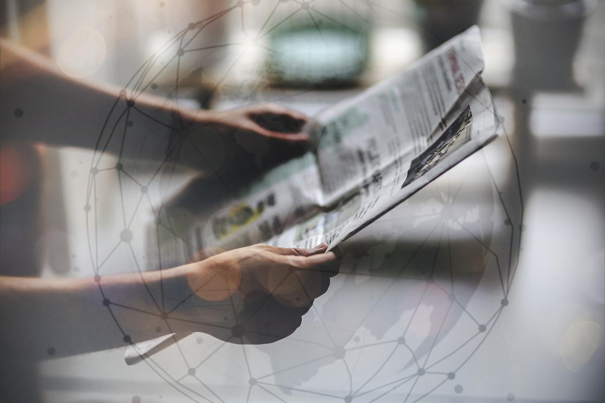 gectigimiz hafta one cikan kripto para haberleri