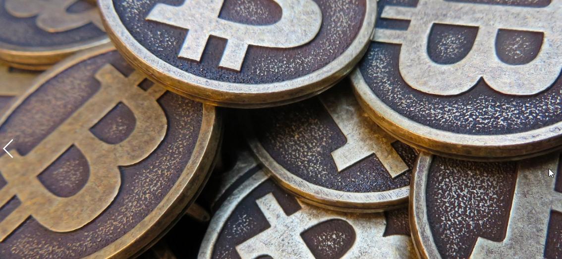 google trendler dogruluyor balinalarin ve yatirimcilarin bitcoin e ilgisi artti