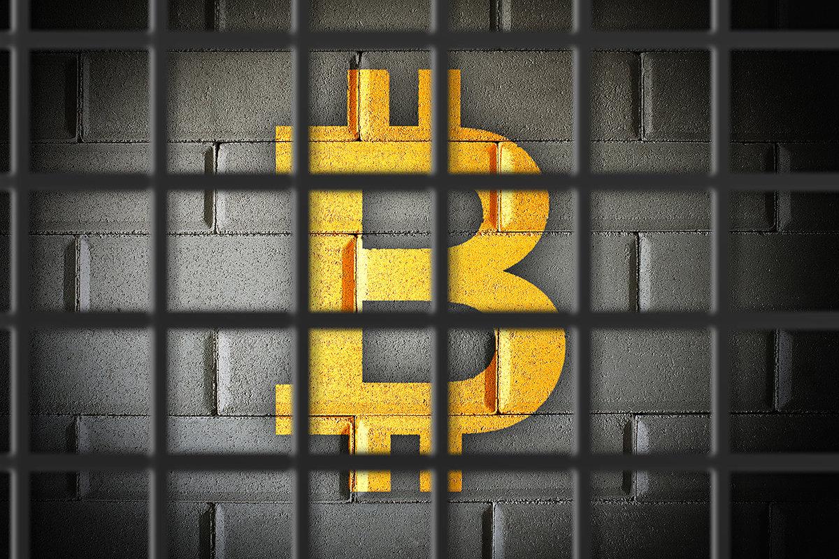 hukumetler bitcoini yasaklayabilir