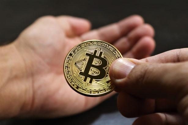 kripto para analistinden rahatlatan bitcoin aciklamasi buyuk bir dusus olmaz