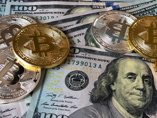 merkez bankalarinin dijital para birimleri bitcoin i yukari tasiyacak