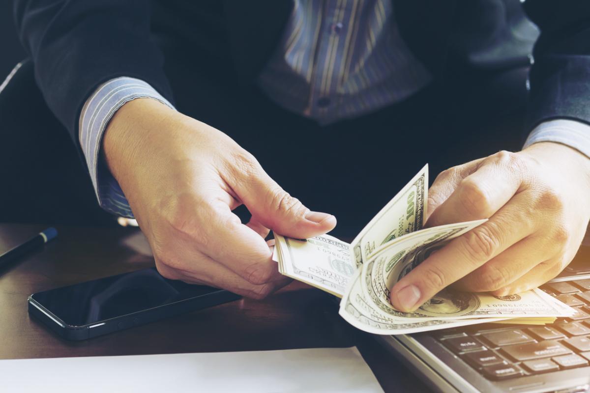 para kazandirabilir u altcoin