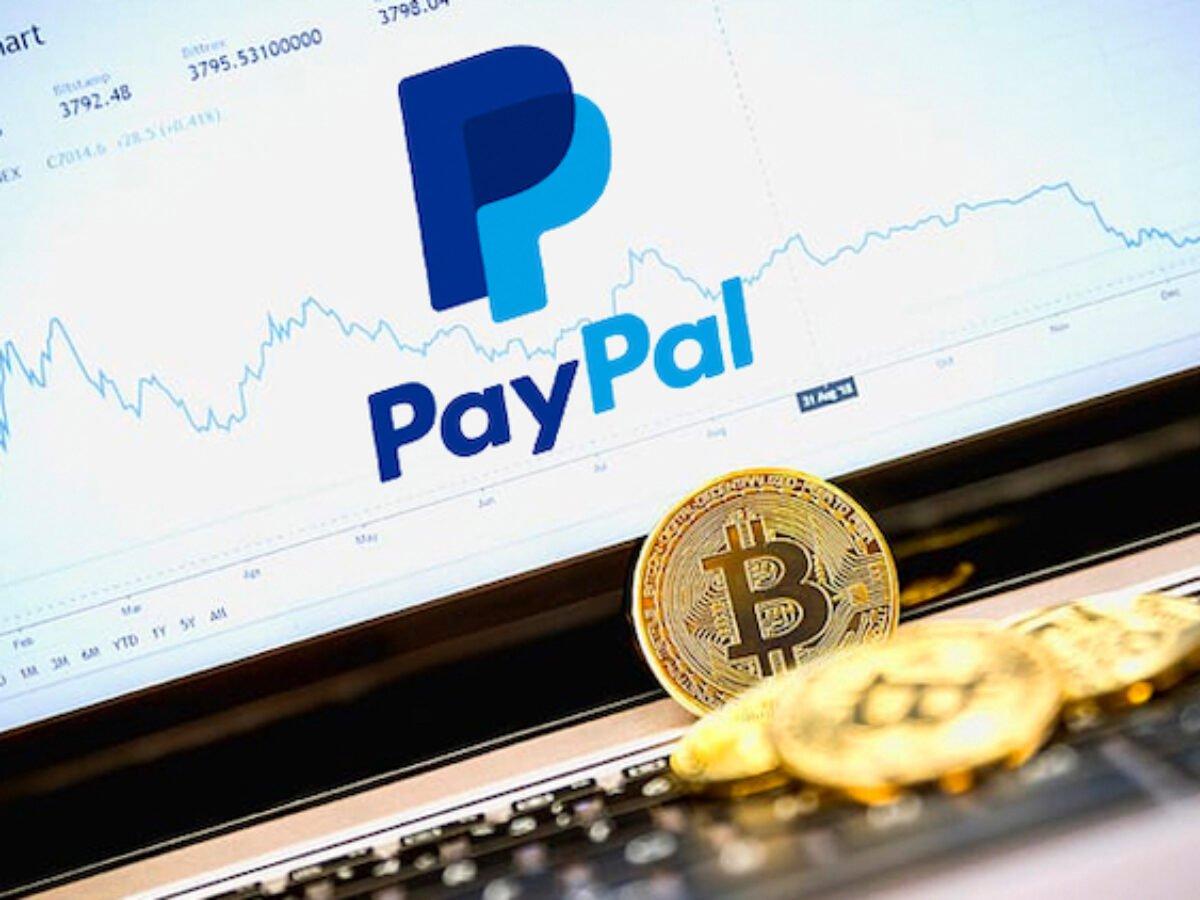 paypal btc paypal bitcoin paypal kripto para