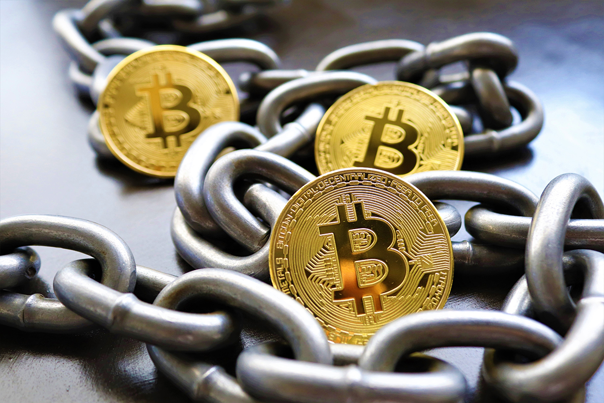 populer analist bitcoin in rekor kirmaya devam edecegini dusunuyor