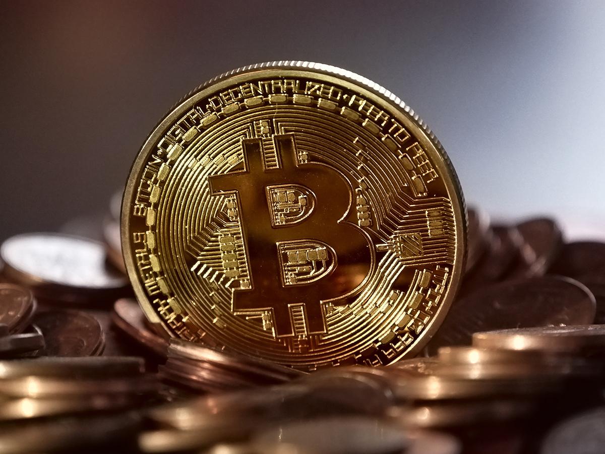 populer analistler acikladi bitcoin de düzeltme yakin mi