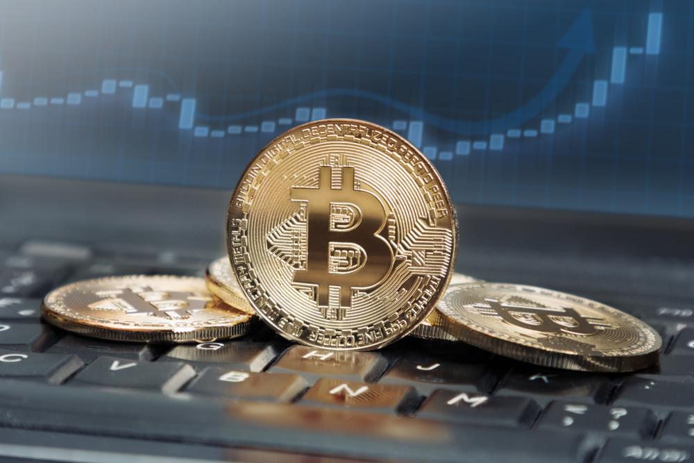 rus enerji devi isvicre de ilk bitcoin islemini gerceklestirdi