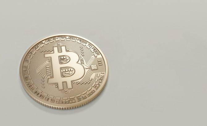 teknoloji dunyasinin onemli ismi bitcoin i benimsedigini acikladi