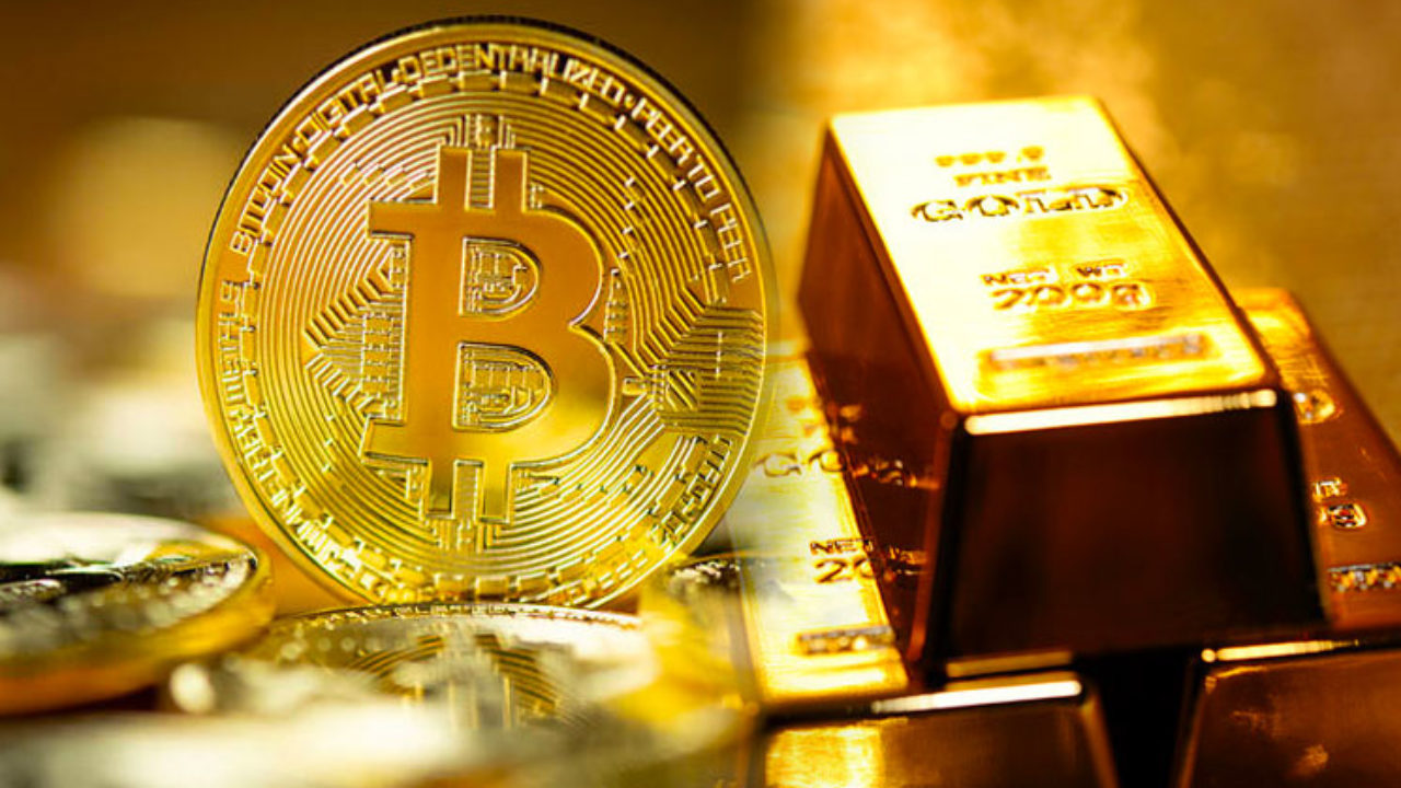 unlu yatirimci 15 trilyon dolar altin ve bitcoin e akacak