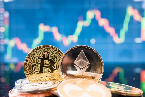 unlu yatirimci altin varliginin tamamini bitcoin ve ethereuma ceviriyor 1