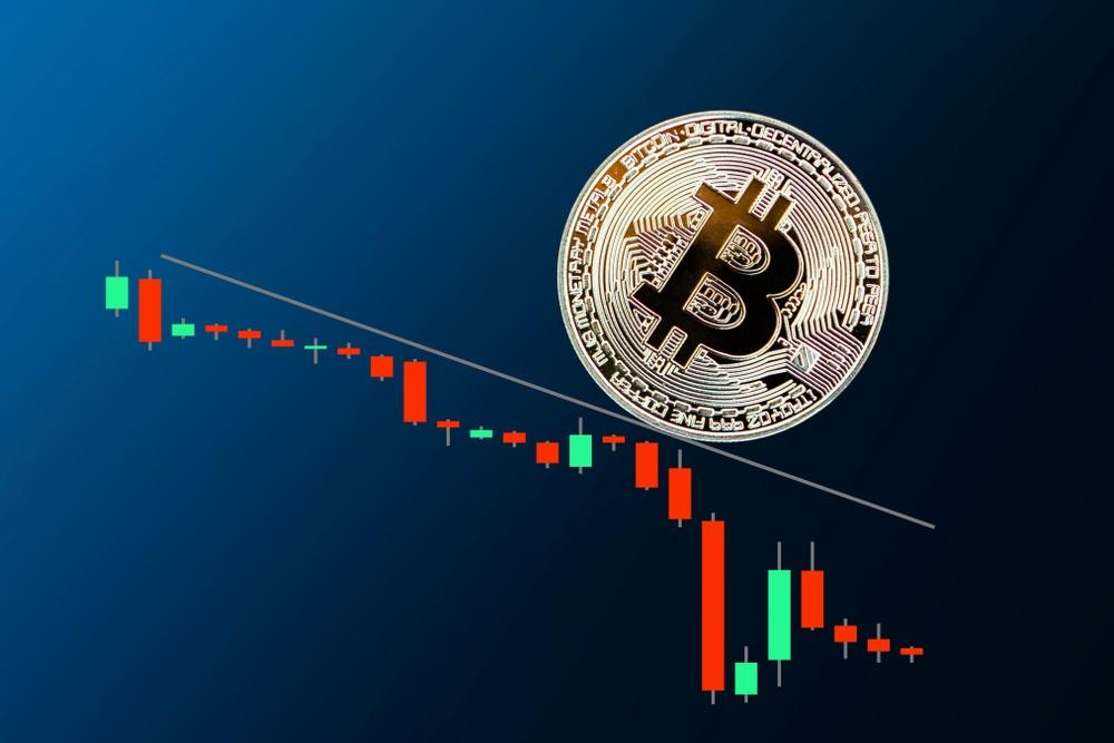 usta analist acikladi bitcoin 3000 dolar daha mi dusecek