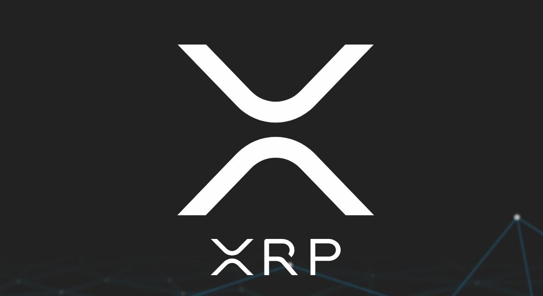xrp dikkat cekmeye devam ediyor fiyata etkisi olur mu