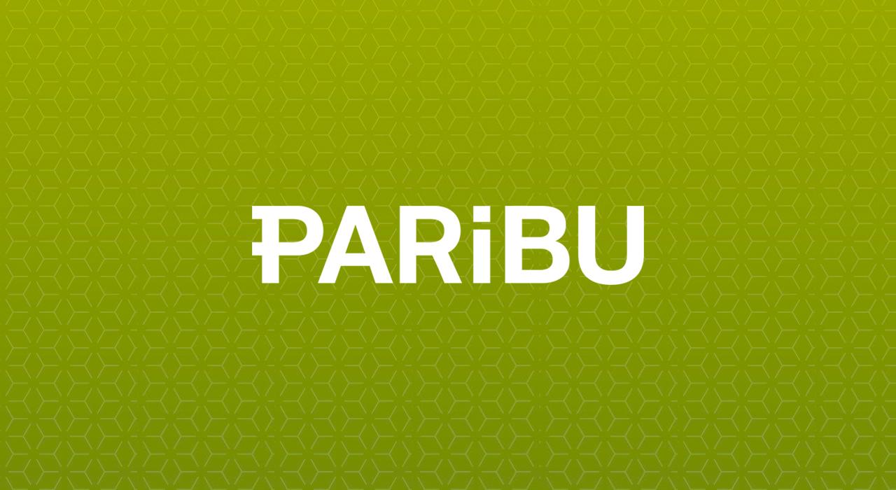 Paribu 3
