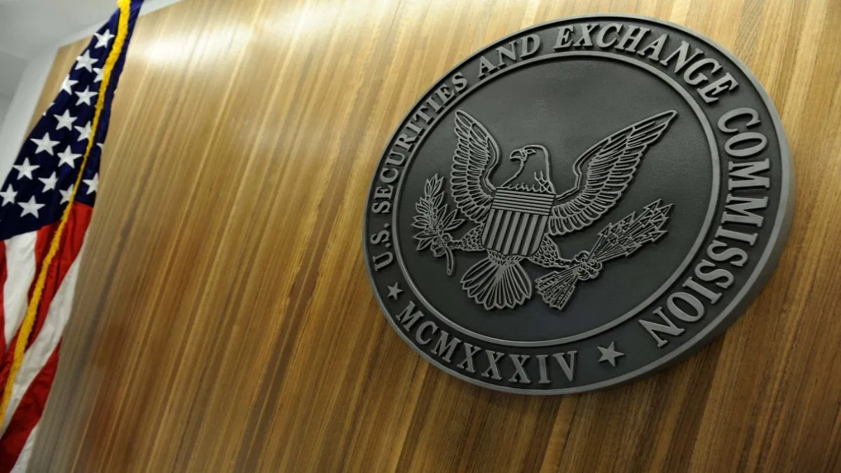SEC ripple xrp