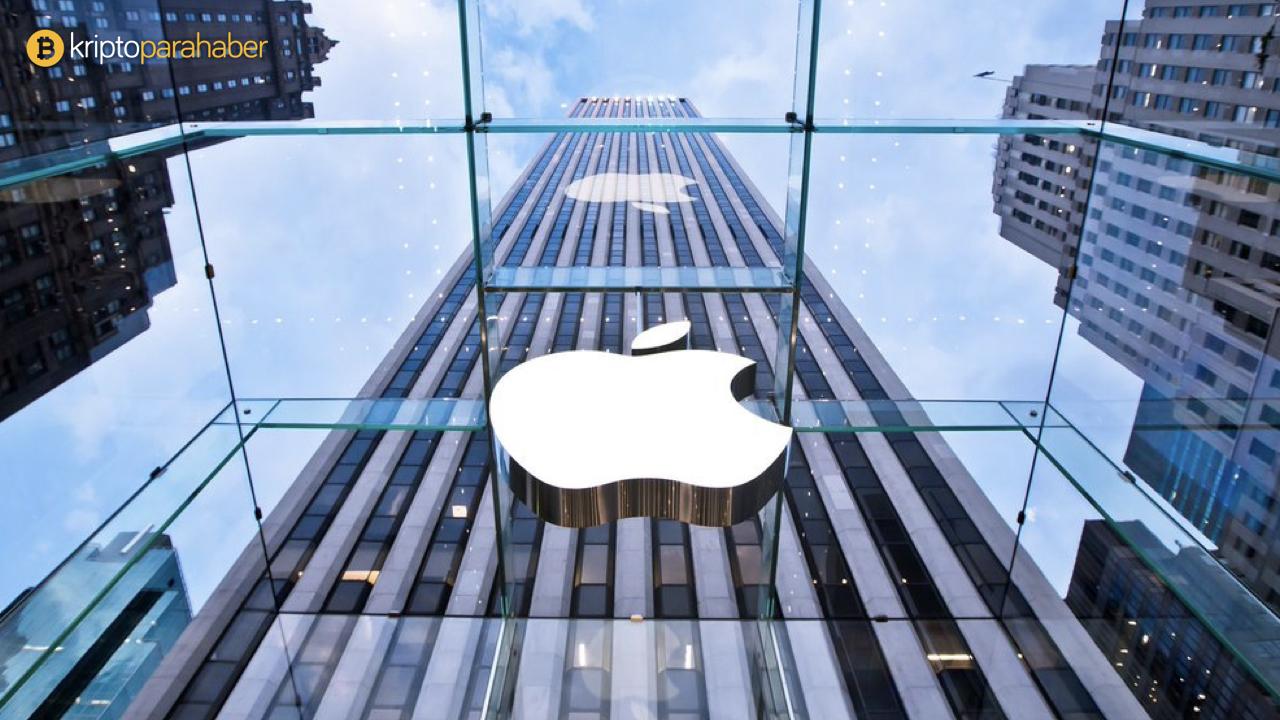 apple pay bitcoin ethereum kripto para satin almak
