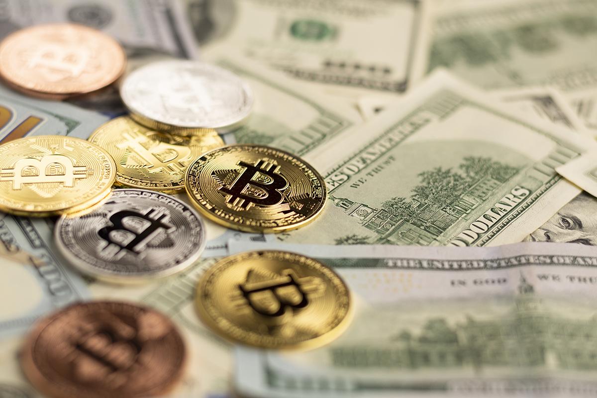 bankacilik devine gore bitcoine btc 600 milyar dolarlik talep olabilir