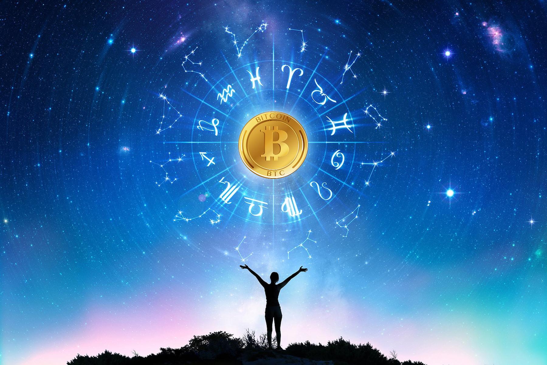 bitcoin astroloji 2021 btc