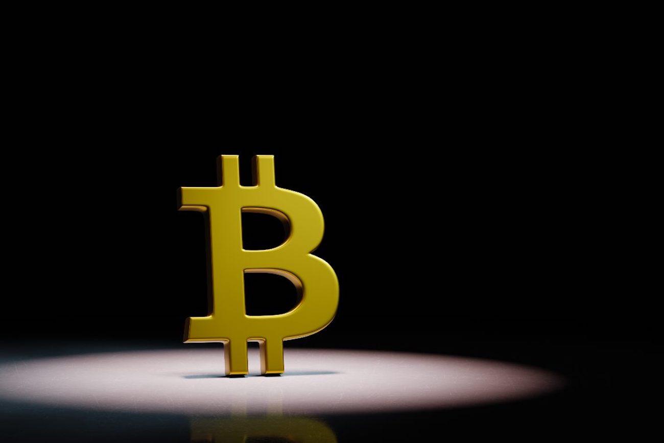 bitcoin ath bitcoin rekor btc 27000