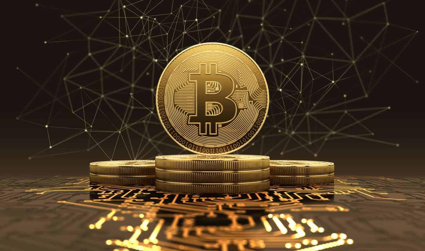 bitcoin btc 600 milyon islem