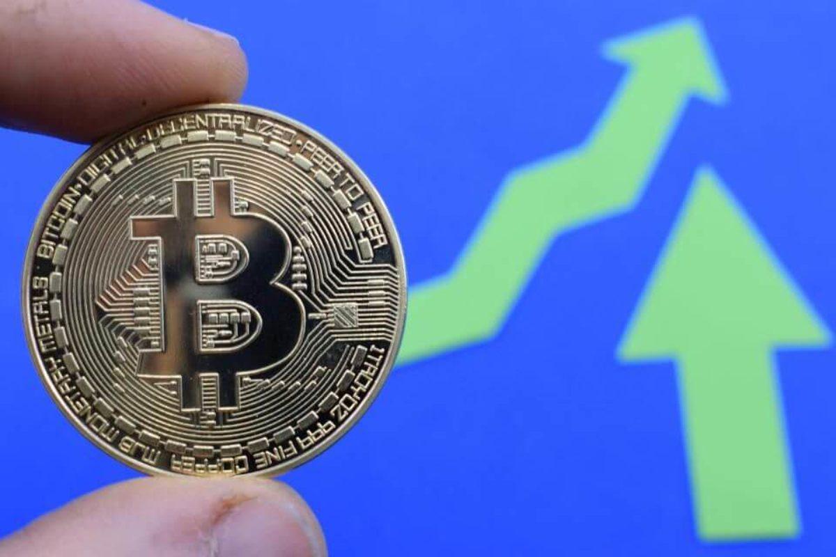bitcoin btc analizi yukselisin surmesi icin gerekli seviyeler neler
