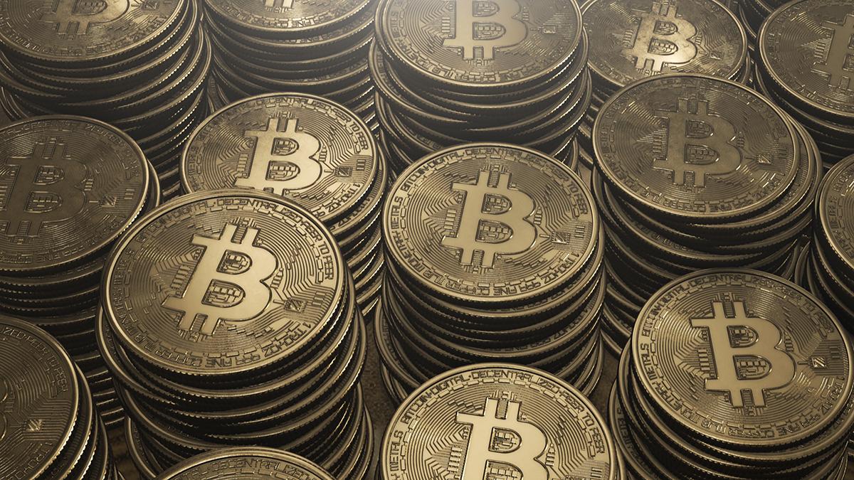 bitcoin btc fiyat alarmi 140 bin btc hareket edebilir